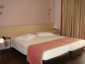 Twin Room Hotel Ifigenia