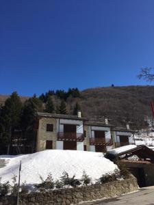 Casa del Principe - Apartment - Limone Piemonte