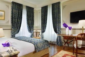 Royal Hotel Sanremo (10 of 65)