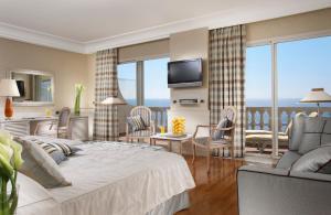 Royal Hotel Sanremo (8 of 65)