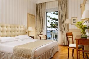 Royal Hotel Sanremo (24 of 65)