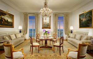 Royal Hotel Sanremo (22 of 65)
