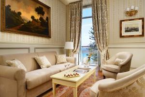 Royal Hotel Sanremo (12 of 65)