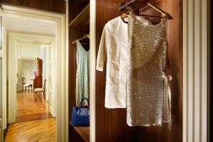 Royal Hotel Sanremo (20 of 65)