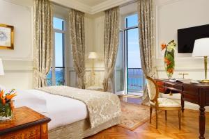 Royal Hotel Sanremo (14 of 65)