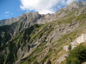 Location gîte, chambres d'hotes Les Gîtes de Galinette dans le département Hautes alpes 5