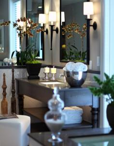 Hotel Yountville Resort & Spa (26 of 32)