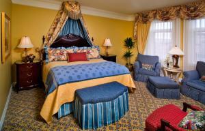 The Broadmoor (30 of 50)