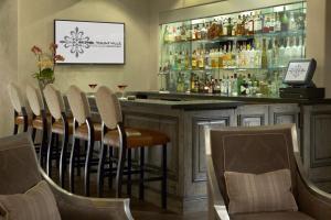 Hotel Yountville Resort & Spa (31 of 32)