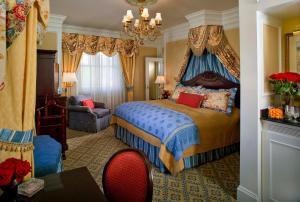 The Broadmoor (31 of 50)