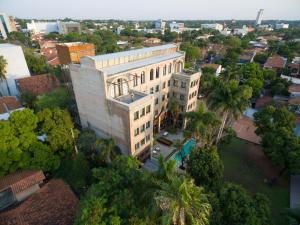 Factoría Hotel (9 of 59)