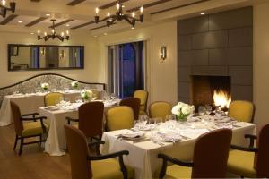 Hotel Yountville Resort & Spa (6 of 30)