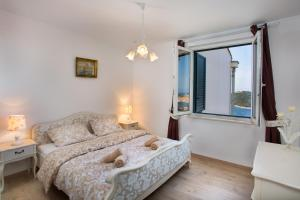 Apartment Zlatni Potok, Апартаменты  Дубровник - big - 56