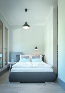 Roommate Apartments Niemcewicza 1