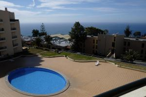 obrázek - Garajau Madeira Apartment