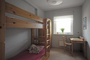 Apartament Przytulny 50 m2