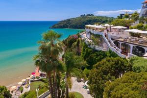 Grand Hotel Le Rocce - Gaeta
