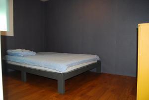 Seri Inn Guesthouse, Penziony  Pusan - big - 10