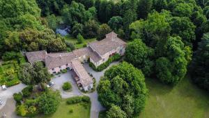 Il Casale Di Villa Rossi - AbcAlberghi.com