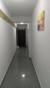 Residence Ciresica, Apartmány  Constanţa - big - 40