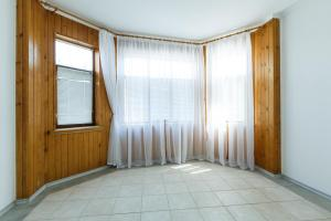 Family Apartments Yapeeva