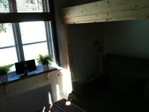 Lönneberga Hostel, Hostelek  Lönneberga - big - 40