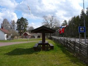Lönneberga Hostel, Hostelek  Lönneberga - big - 58