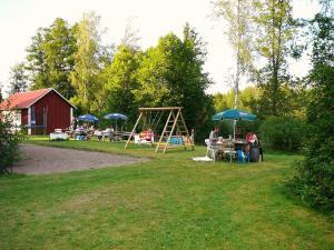 Lönneberga Hostel, Hostely  Lönneberga - big - 60