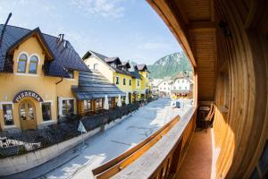 Apartment Alpe-Aria - Kranjska Gora