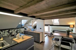 House Golia - AbcAlberghi.com