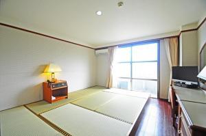 Auberges de jeunesse - Hotel Kyowa