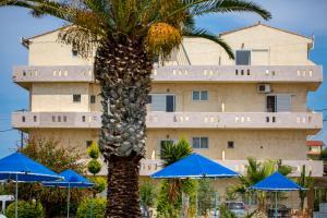 Hostales Baratos - Australia Hotel