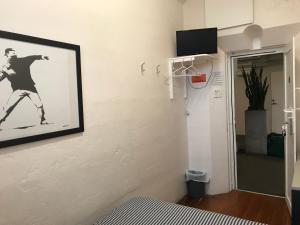 Hostales Baratos - Jailhouse Accommodation
