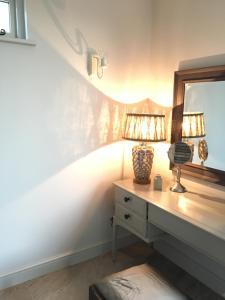 Bridleway Bed & Breakfast (27 of 108)