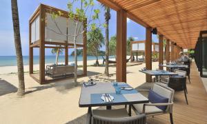 Pimalai Resort & Spa (37 of 59)