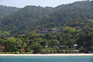 Pimalai Resort & Spa (22 of 59)