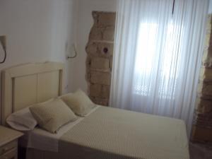Hostal Fenix, Affittacamere  Jerez de la Frontera - big - 10