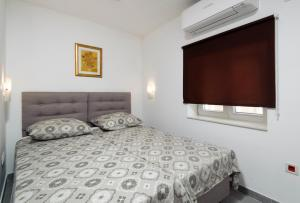 Nera luxery Apartments