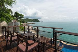 Panviman Resort Koh Phangan (15 of 81)