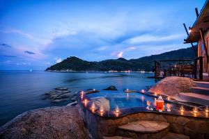 Panviman Resort Koh Phangan (2 of 81)