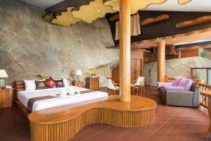 Panviman Resort Koh Phangan (33 of 81)