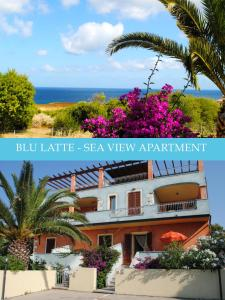 Blulatte - AbcAlberghi.com