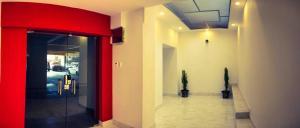 Lhamourai Living Apartments, Apartments  La Paz - big - 9
