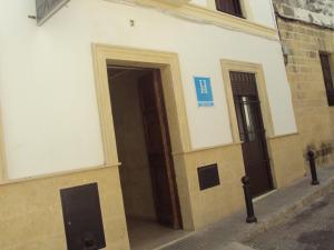 Hostal Fenix, Affittacamere  Jerez de la Frontera - big - 37