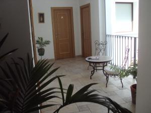 Hostal Fenix, Affittacamere  Jerez de la Frontera - big - 35