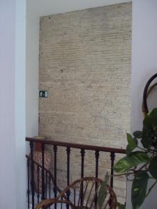 Hostal Fenix, Affittacamere  Jerez de la Frontera - big - 34