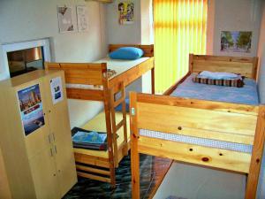 Yo Ho Hostel, Ostelli  Varna - big - 76