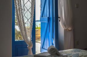 obrázek - Villa Kalypso