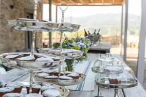 Vitigliano Tuscan Relais & Spa (25 of 58)