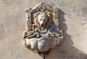 Vitigliano Tuscan Relais & Spa (34 of 58)